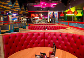 Pizza Hut Light Fixture For Sale Pizza Hut Orders A Slice Of Tech By Acquiring Online Qsr