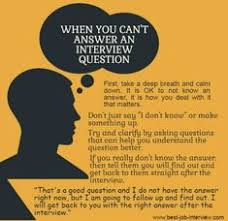 how to answer job interview questions tell me about yourself the right answer job interviews life