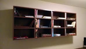 open office doors. Fine Open Office Wall Shelving Open Cabinet Shelves  Cabinets With  In Doors B