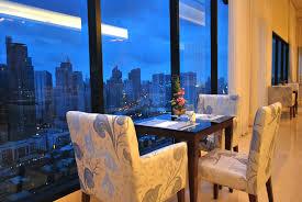 city garden grand hotel makati. Makati-primiere-wedding-hotel-4.jpg City Garden Grand Hotel Makati E