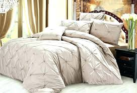 white pin tuck comforter white comforter comforter image of white bedding comforter set green white comforter white pin tuck comforter
