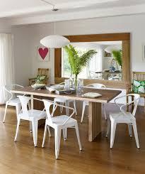 breakfast room furniture ideas. 35 Astounding Dining Room Furniture Ideas Wooden Floor\u201a Short Breakfast C