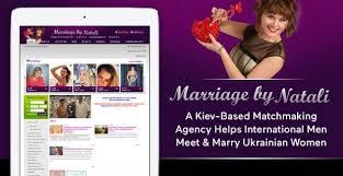 single online dating agency ukraine