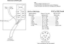 wave wiring diagram epub pdf wave wiring diagram