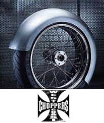 compare price to west coast choppers parts aniweblog org