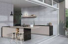rustic kitchen wall tiles