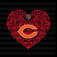 Click the logo and download it! Chicago Bears Logo Svg Chicago Bears Logo Chicago Bears Svg Chicago Bears Png Chicago Bears Design Chicago Bears Football Svg Chicago Bears Football Chicago Bears File Chicago Bears Cut File Chicago Bears Nfl Chicago Bears Design Buy T Shirt Designs