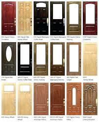 lovely home depot exterior doors fiberglass fiberglass entry doors home depot fiberglass front doors for homes