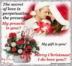 Christmas Quotes About Love Delectable Love Christmas Merry Christmas Happy New Year Christmas