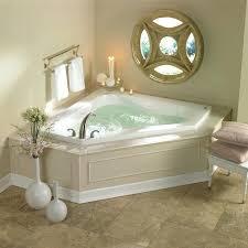 corner garden tub. Garden Tubs For Bathrooms Corner Bathtubs Two View In Gallery Whirlpool Bathtub Great . Tub