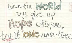 essay flicker of hope constant talker essay flicker of hope