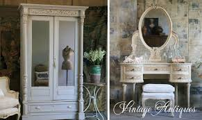french country cottage furniture. shabby chic furniture french country cottage slipcovered
