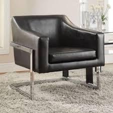 round accent chair. Coaster Furniture Richmond Accent Chair Round G