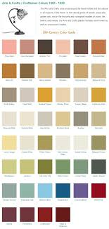 Paint Interior Colors 239 best historic house colors images house colors 5777 by uwakikaiketsu.us