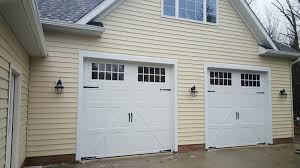 automatic garage door company 12 photos garage door services 8648 state rte 14 streetsboro oh phone number yelp