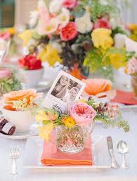 9 garden party ideas for easy spring