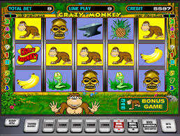 Онлай казино super slots