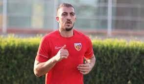 Kayserispor 9 transfer yaptı - SÜPER LİG Haberleri, Haber7