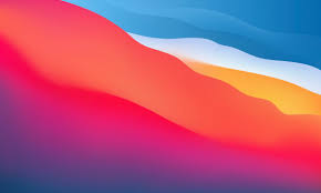 Download macOS Big Sur and Monterey ...