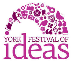 york ac logo. the annual york festival of ideas returns from 6 to 18 june 2017 under banner story things. this year\u0027s programme includes two free ac logo