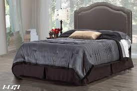 Liquidation Bedroom Furniture Liquidation Furniture Beds And Mattresses Montreal Mvqc