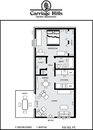 1000 to 1200 sq ft house plans new 700 square foot house plans