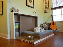 dog storage furniture. Storage Furniture, Feeders And Toy Organizing Solutions For Pet Owners Dog Furniture