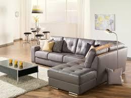 Palliser Bedroom Furniture Palliser Pachuca Tufted Track Arm Sofa A1 Furniture Mattress