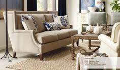 cr laine furniture. Brilliant Laine Love This Cr Laine Sofa In Furniture F