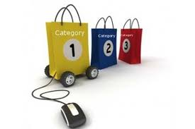category management introduction. categories vectors photos and psd ...