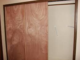 Sliding Closet Door Ikea Hack Doors Measurements Ed Near Me ...