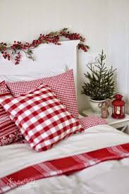 Peace Sign Decorations For Bedrooms 17 Best Ideas About Christmas Bedroom Decorations On Pinterest