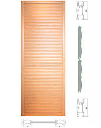 image mirrored sliding closet doors toronto. Sliding Mirror Closet Doors Lowes   Door Image Mirrored Toronto