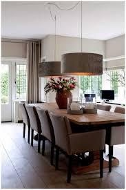 Lampe Esstisch Modern Luxus Wohnzimmer Tolles Wohnzimmer Ideen
