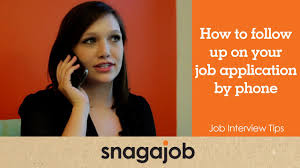 Following Up On Job Interview Job Interview Tips Part 18 How To Follow Up On Your Job