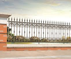 solid metal fence panels. Aluminum Fence Panels For Sale Garden Steel Residential Home Depot Lowes Wall Amazon Euro Style Free Solid Metal