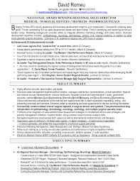 Best Solutions Of Meditech Consultant Cover Letter With Additional