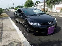 2008 Honda Civic Si For Sale | bestluxurycars.us