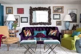 40 Modern Eclectic Living Room Design Ideas Rilane Impressive Eclectic Living Room