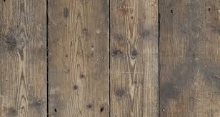 genuine reclaimed victorian pine floorboards