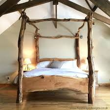 diy 4 poster bed 4 post king bed frame four poster bed frame post not