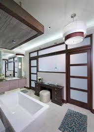traditional bathroom lighting ideas white free standin. freestanding tub options traditional bathroom lighting ideas white free standin
