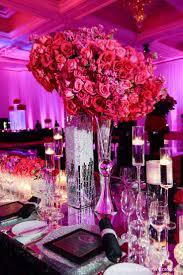 27 Best Omg Bling Reception Las Vegas Destination Wedding By