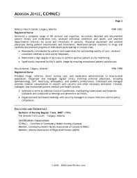 rn resume cover letter examples collection of solutions rn cover letter examples school nurse cover