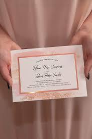 wording your lgbtq wedding invitations