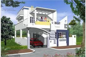 house design tool makeyourdaydiy com