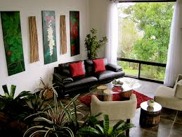 Interior Design For Living Room And Bedroom Eight Common Indoor Plant Myths Interior Designing Home
