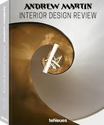 Andrew Martin Interior Design Review 2016 Andrew Martin Interior Design Review Vol 23