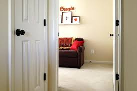 antique bronze door knobs. Tags1 Cleaning Oil Rubbed Bronze Door Knobs Home Design Ideas Interior . Antique L