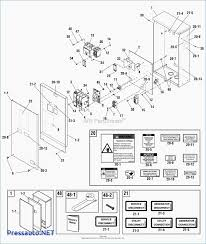 Famous generac rts transfer switch wiring diagram gallery